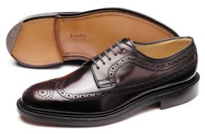 mod-shoes-loake-royal-brogue_0